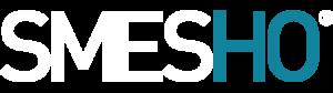 smesho-logo-w